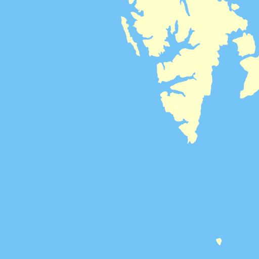 kart veibeskrivelse europa Kvasir kart kart veibeskrivelse europa