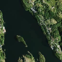 alverstraumen kart Alverstraumen   på Gule Siders flyfoto. alverstraumen kart