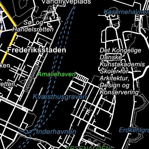 home erhverv københavn