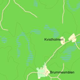adelöv karta Adelöv Haga Tranås   karta på Eniro adelöv karta