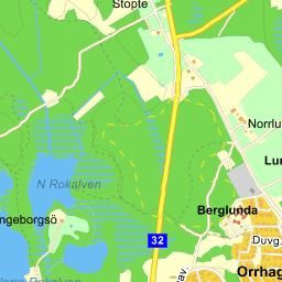 Vattenfall Services Nordic Ab Eksjo Foretaget Eniro Se
