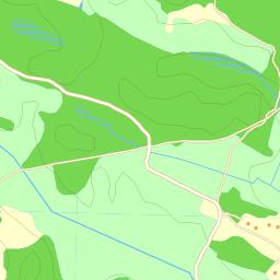 vita huset karta Flen Röls Gård Vita Huset   karta på Eniro vita huset karta