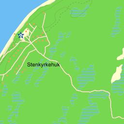 karta gotland eniro Gotland Lummelunda Gräsandsvägen   karta på Eniro karta gotland eniro