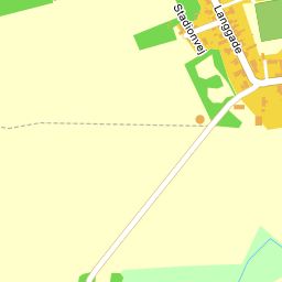 hogager marked adresse
