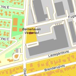 tårnby karosserifabrik aps