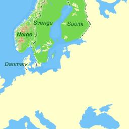 gule sider kart danmark Fjellvann   Gule Sider gule sider kart danmark