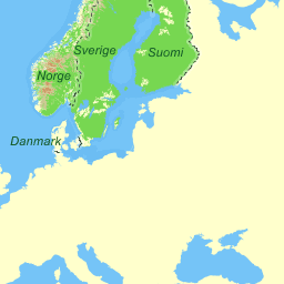kart gule sider dk Hotell Pensionat   Eniro.se kart gule sider dk