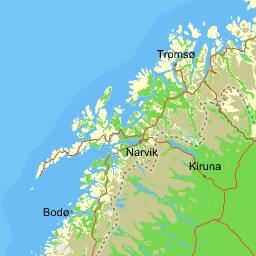 kart gule sider no Gule Sider® Kart kart gule sider no