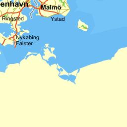 Byggföretag Kalmar Län Kalmar - Eniro.se 636db5d9f110e