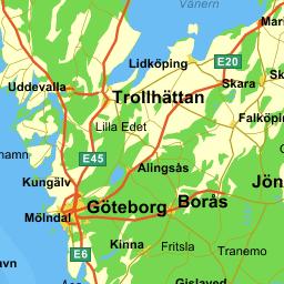 mias salong jönköping