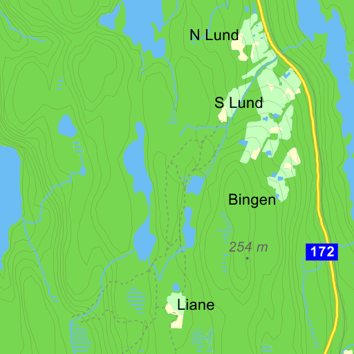 Karta Sodra Sverige Eniro.Eniro Karta Lund Aigb