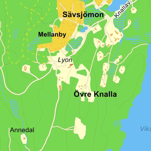 Karta Zinkgruvan.Mellanvagen Zinkgruvan Askersund Karta Pa Eniro